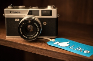 photography-social