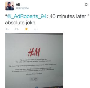 ali-twitter